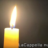 LaCapella in St. Marien